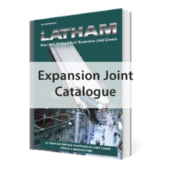 expansion-joint
