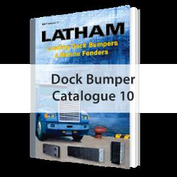 dock-bumper