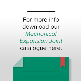 mechanical-expansion-joint