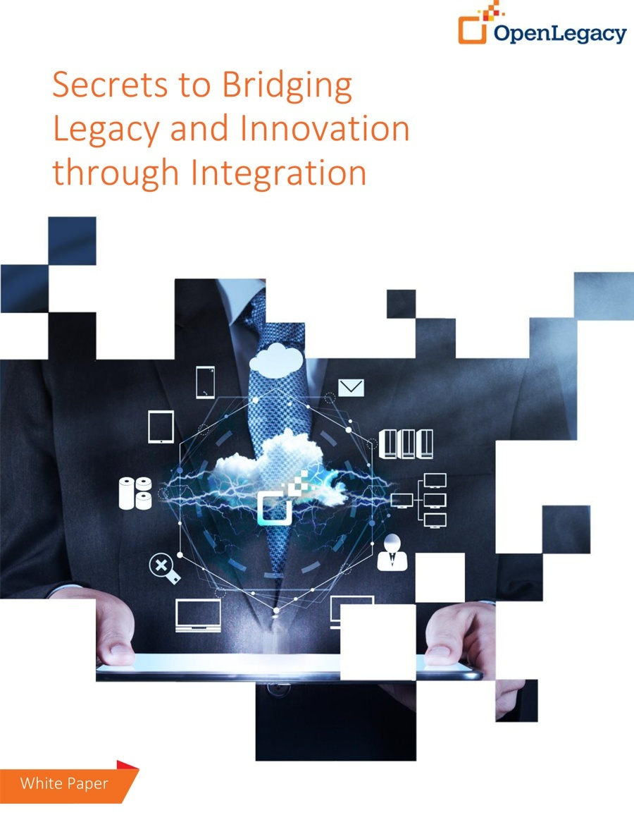wp-secrets-to-bridging-legacy-to-innovation