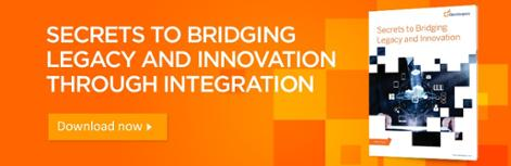 secrets-to-bridging-legacy-to-innovation