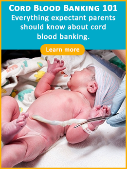 cord-blood-banking-101