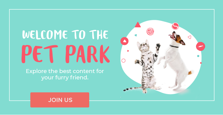 new-call-to-action-pet-park-join