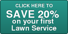 CLICK HERE TO SAVE 20%  on your first  Lawn Service