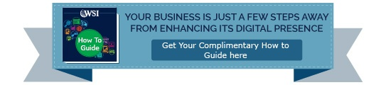 Free CRM How To Guide