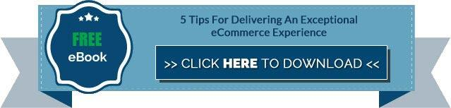 5-tips-for-delivering-an-exceptional-ecommerce-experience