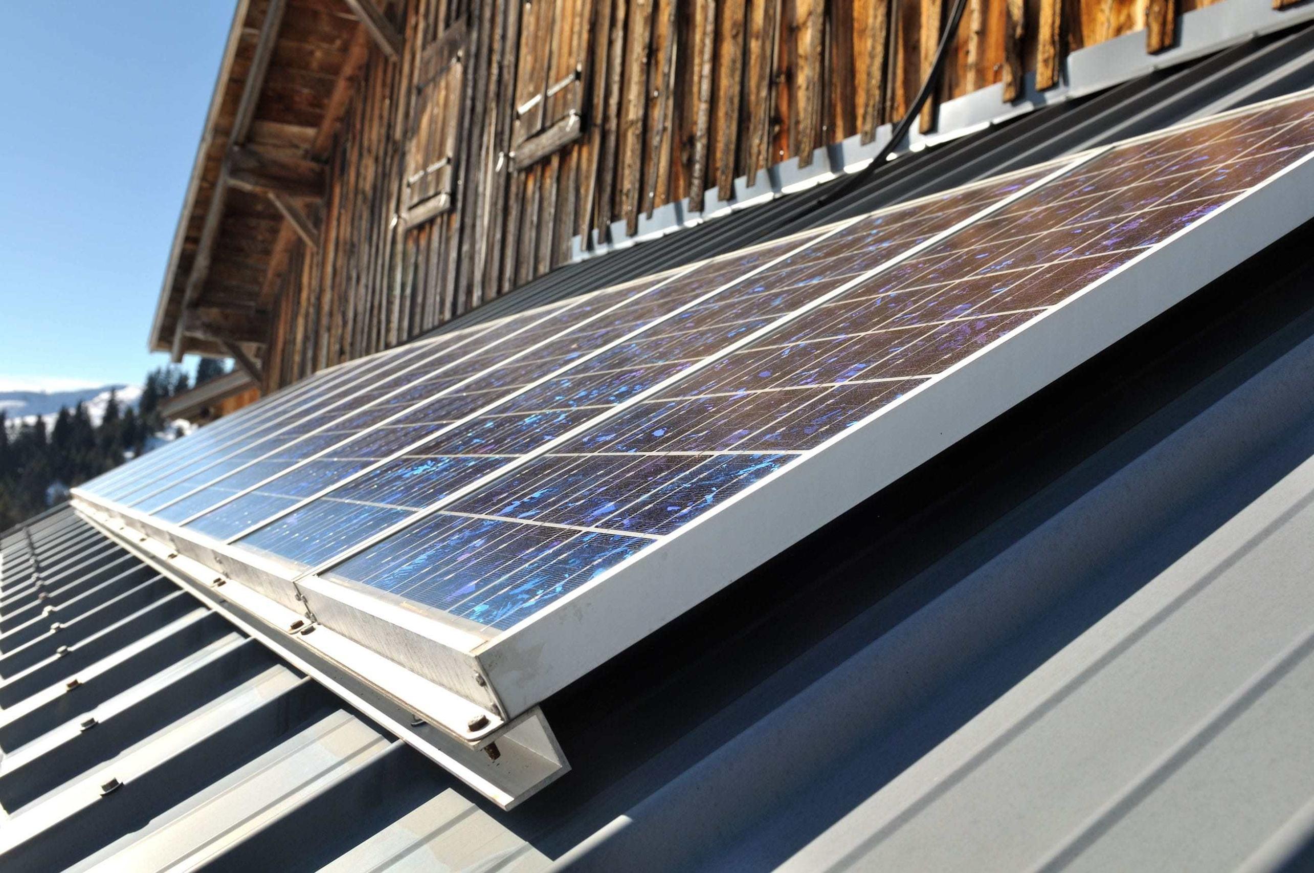 Testez le calculateur solaire et estimez votre rentabilité