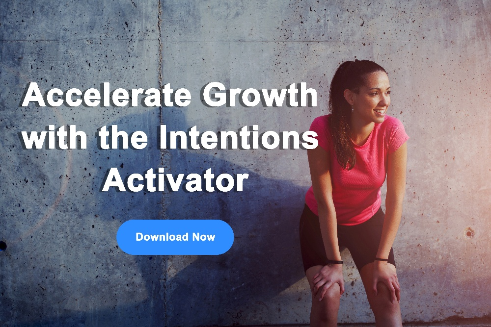 Download the Ultimate Intentions Activator
