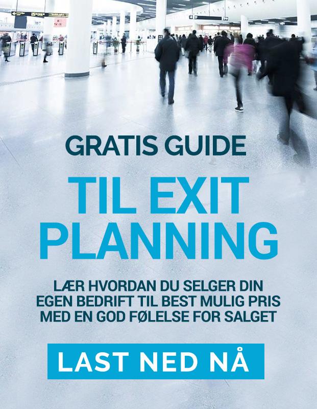gratis-guide-exit-planning-CTA