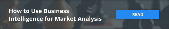 CTA How to Use Business Intelligence for Market Analysis