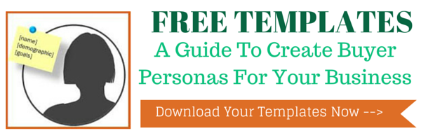 How-to-create-Buyer-Personas-for-your-business