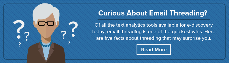 Learn 5 Surprising Facts About Email Threading