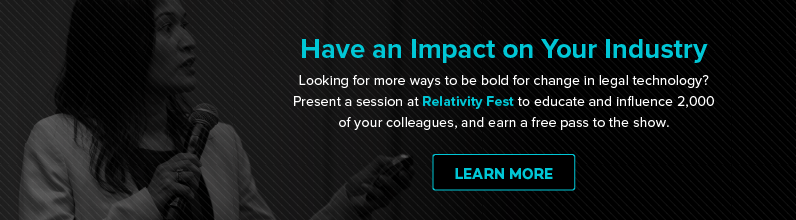 Find Out How to Make an Impact on Your Industry