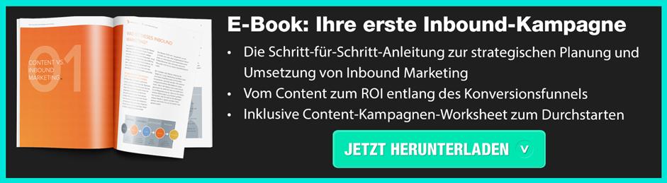 Handbuch runterladen