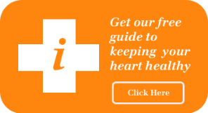 Get our free guide to keeping your heart healthy
