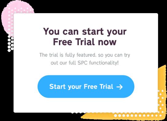 Life QI Free Trial
