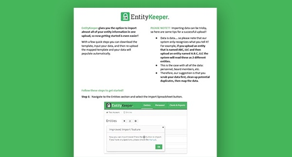 entity-keeper-excel-bulk-upload-entity-user-guide-feature