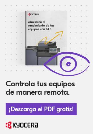 CTA - Banner - PDF KFS