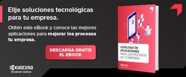 Descarga eBook Catálogo de aplicaciones
