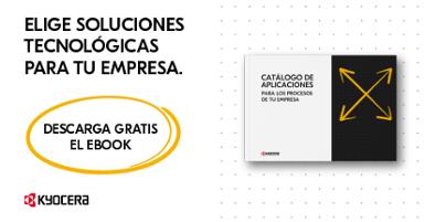 Descargar Catálogo de aplicaciones