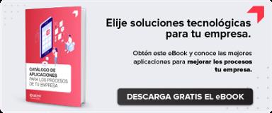 CTA - Descargar catálogo de aplicaciones