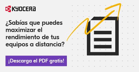 CTA - PDF KFS