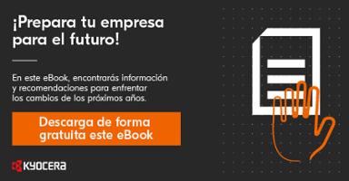 Ebook Espacios de Trabajo del Futuro