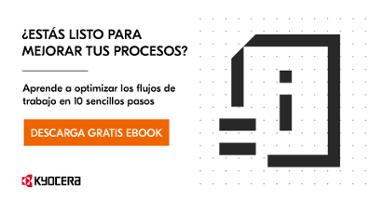 Ebook 10 pasos para optimizar tus flujos de trabajo
