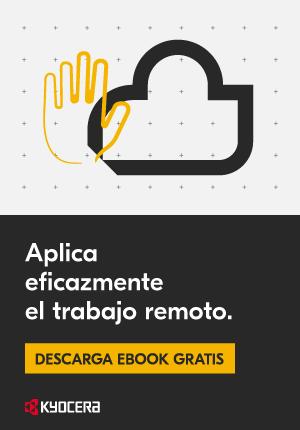 Banner-Blog-TrabajoRemoto