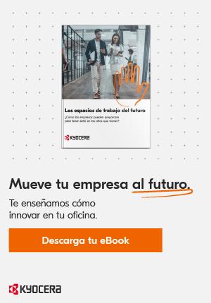 Banner-Blog-Ebook Oficinas del Futuro