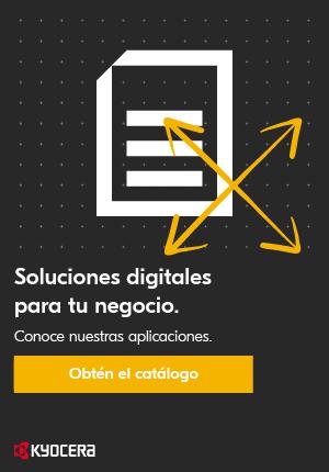 Banner-Blog-Catálogo de Aplicaciones