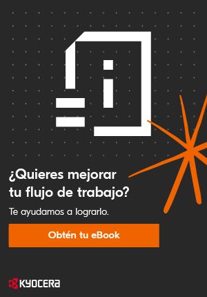Banner-Blog-Ebook Mejora tus Procesos