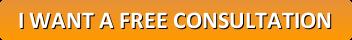CloudSpan-MarketPlace-Free-Consultation