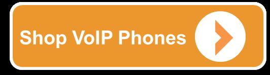 Shop VoIP Phones