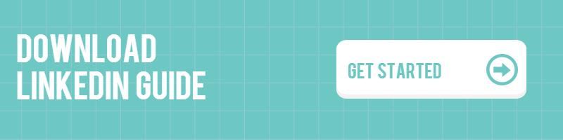 how to create linkedin profile