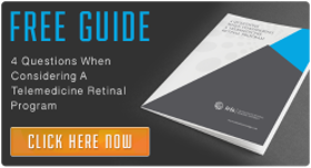 Click here for our free guide: