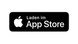 iOS-Store-Download