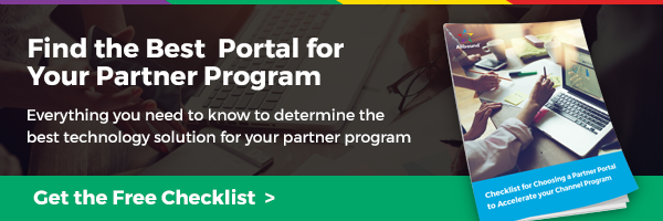 https://www.allbound.com/checklist-for-choosing-a-partner-portal-to-accelerate-your-channel-program