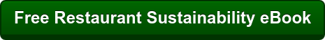 Free Restaurant Sustainability eBook