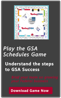 gsa-schedule-game