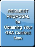 gsa-proposal