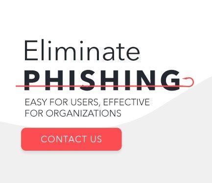 clearedin anti phishing software