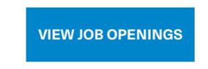 VIEW JOB OPENINGS