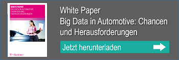 WP- Big Data Automotive