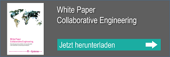 WP- Collaborative-Engineering