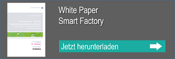 WP Smart Factory