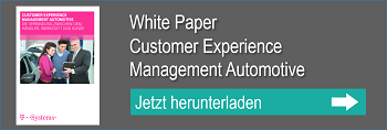 WP Customer Experience Management Automotive