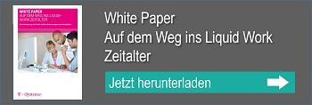 Download Whitepaper auf dem Weg ins Liquid Work Zeitalter