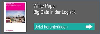 Download Whitepaper Big Data in der Logistik