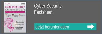 Download Cybersecurity Fact-Sheet